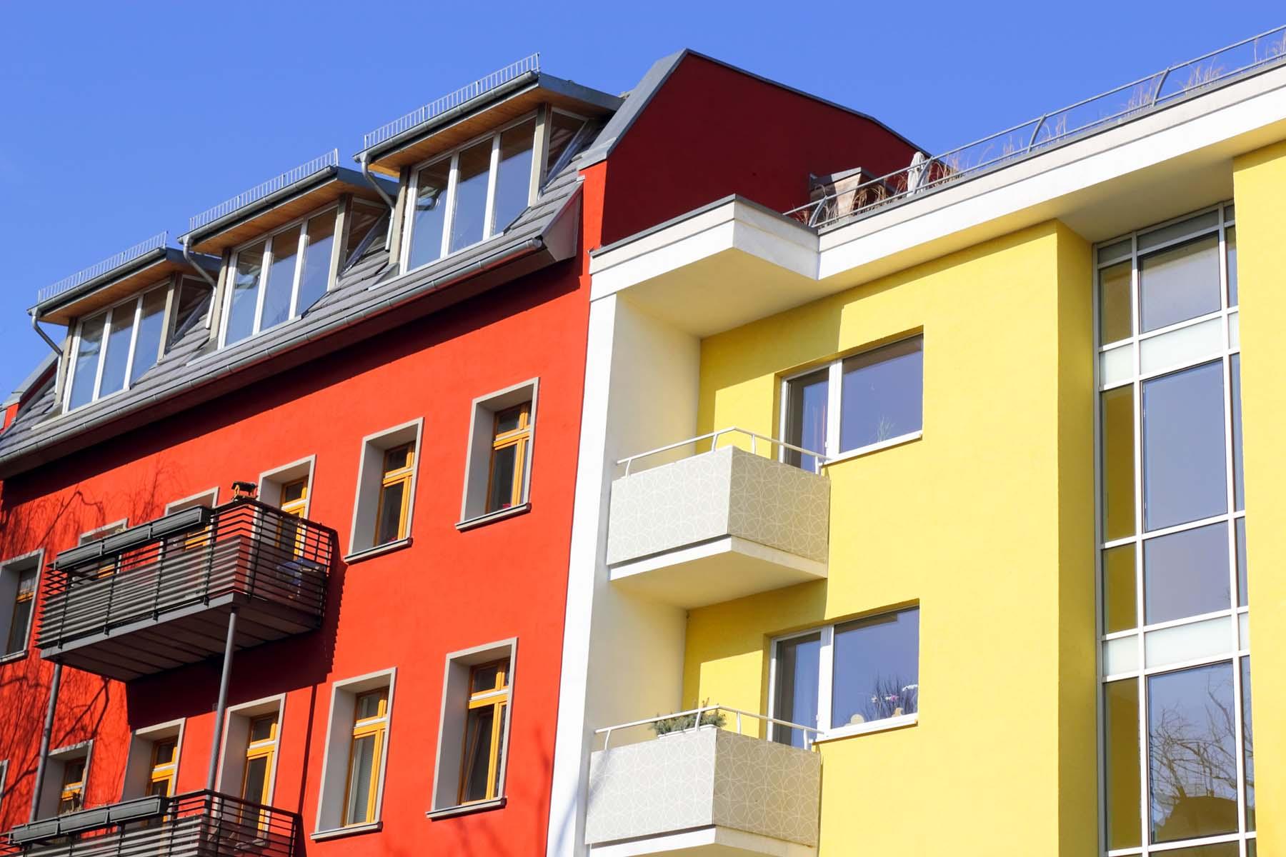 Mietwohnung bremen ungruh immobilien bremen for Immobilien mietwohnung